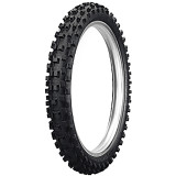 Dunlop Geomax MX3S Front Tire