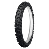 Dunlop Geomax MX52 Front Tire - Dirt Bike Front Tires