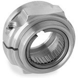 Dura Blue Posi-Lock Nut - Dura Blue ATV Parts