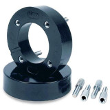 Dura Blue Easy-Fit Wheel Spacers - Dura Blue ATV Parts