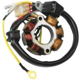 Electrosport Lighting Stator - Headlights & Accessories