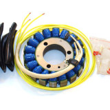 Electrosport Stator - Cruiser Engine Parts & Accessories