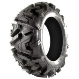 EFX Moto MTC Tire - Utility ATV Tire and Wheels