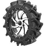 EFX MotoHavok Tire