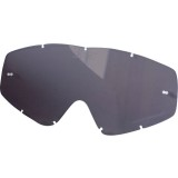 EKS Anti Fog Lens -  ATV Goggles and Accessories