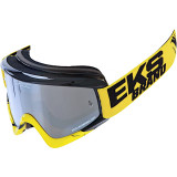 EKS Fade Goggles - Dirt Bike Goggles and Accessories