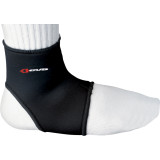 EVS AS06 Ankle Support - EVS ATV Protection
