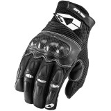 EVS Assen Gloves - EVS Cruiser Products