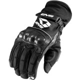 EVS Blizzard Gloves - EVS Cruiser Products