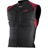 EVS Comp Vest - EVS Cruiser Products