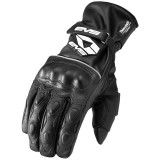 EVS Cyclone Gloves - EVS Cruiser Products
