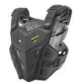 EVS F1 Chest Protector - EVS ATV Protection