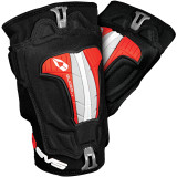 EVS Glider Lite Knee Guards - EVS ATV Protection