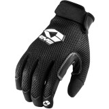 EVS Laguna Air Gloves - EVS Cruiser Products