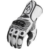EVS Misano Gloves - EVS Cruiser Products