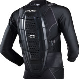 EVS Sport Back Protector - EVS Cruiser Products