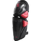 EVS SP Knee Guards - EVS Cruiser Products