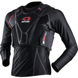 EVS Sport Vest - EVS Cruiser Products