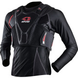 EVS Street Vest - EVS Cruiser Products