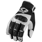 EVS Valencia Gloves - EVS Cruiser Products