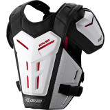 EVS Youth Revo 5 Protector - EVS ATV Protection