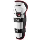 EVS Option Knee Pads - EVS ATV Protection