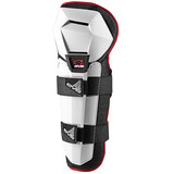 EVS Youth Option Knee Pads - EVS ATV Protection