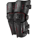 EVS RS9 Knee Braces - EVS ATV Protection
