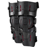 EVS RS9 Pro Knee Braces - EVS ATV Protection