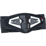 EVS BB04 Impact Kidney Belt - EVS ATV Protection