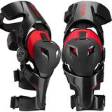EVS Web Pro Knee Braces - EVS ATV Protection