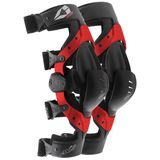 EVS Axis Sport Knee Braces - EVS ATV Protection