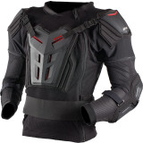 EVS Comp Suit - Dirt Bike Protection Jackets