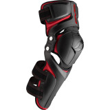EVS Epic Knee Pads - EVS ATV Protection