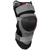 EVS SX01 Knee Brace - EVS ATV Protection