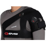 EVS SB03 Shoulder Support - EVS ATV Protection