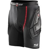 EVS Youth Tug Impact Shorts - EVS ATV Protection