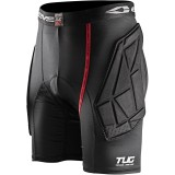 EVS Tug Padded Riding Shorts -