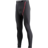 EVS Tug Riding Pants - EVS Dirt Bike