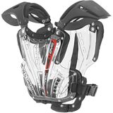 EVS Vex Chest Protector - EVS ATV Protection