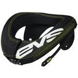 EVS Youth R3 Race Collar - ATV Neck Braces and Support