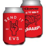 EVS Can Koozie