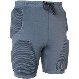 Forcefield Body Armour Action Shorts With Pro Armour - Underwear & Protective Shorts