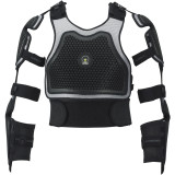 Forcefield Body Armour Extreme Harness Adventure