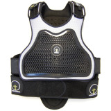 Forcefield Body Armour Extreme Harness Flite