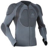 Forcefield Body Armour Pro Shirt - Underwear & Protective Shorts