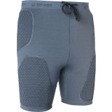Forcefield Body Armour Action Shorts Without Armor - Motorcycle Safety Gear & Protective Gear