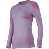 Forcefield Body Armour Women's Base Layer Long Sleeve Shirt -  Cruiser Safety Gear & Body Protection