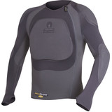 Forcefield Body Armour Pro X-V Long Sleeve Shirt Without Armor - Underwear & Protective Shorts