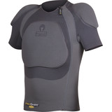 Forcefield Body Armour Pro X-V-S Short Sleeve Shirt - Underwear & Protective Shorts